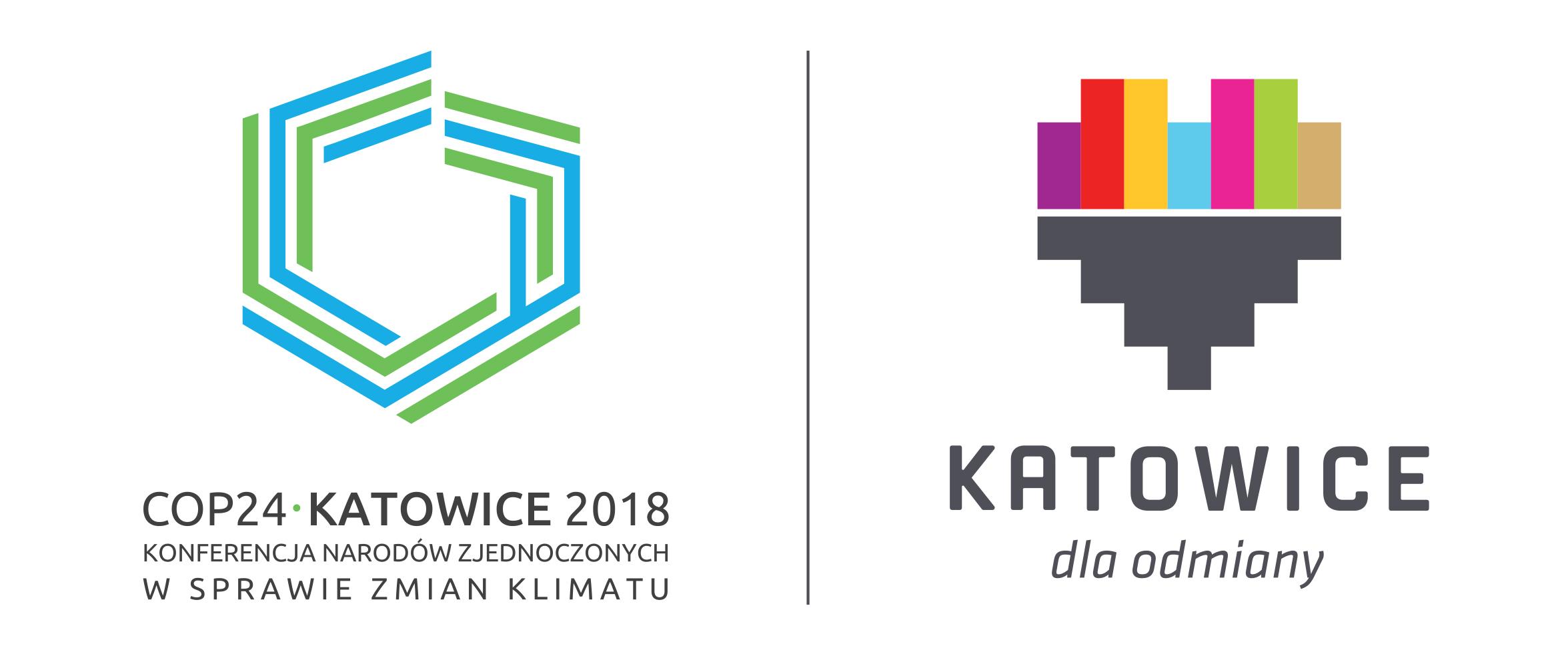Konferencja Narodów Zjednoczonych - COP24 w Katowicach