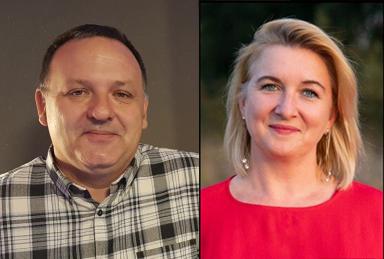 Paweł Macha ponownie burmistrzem z wynikiem 63.31%