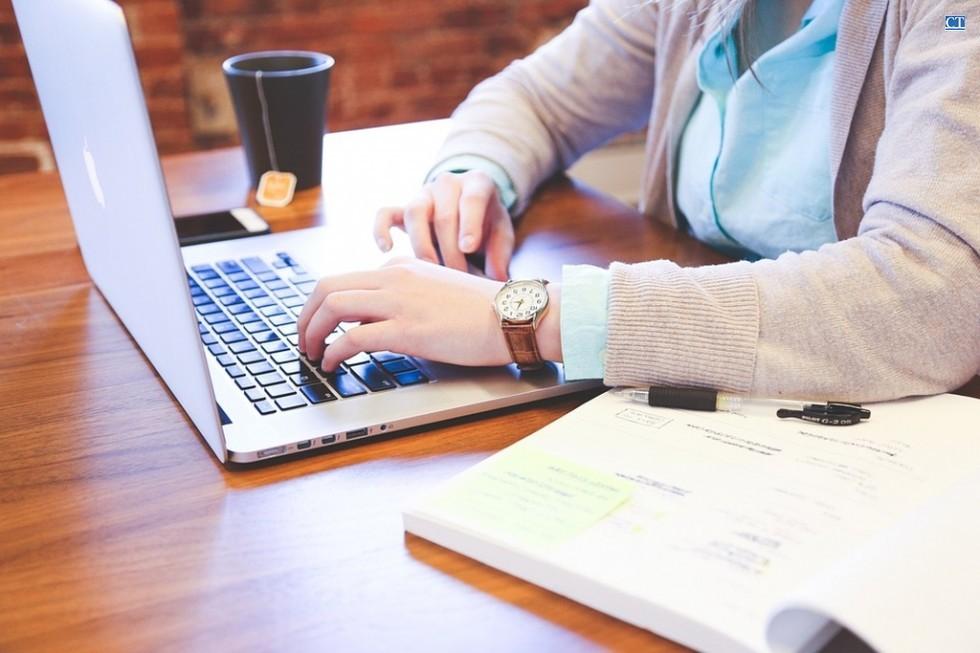 Bezpłatny kurs komputerowy  dla zainteresowanych osób w Rudach