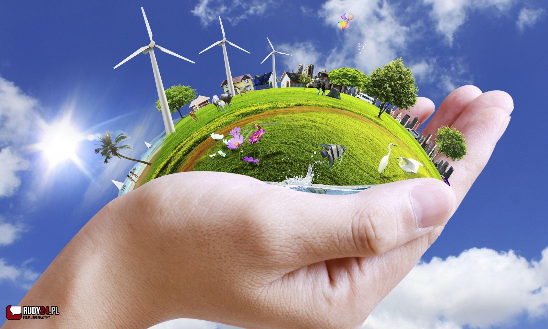 Odnawialne Źródła Energii – 408 instalacji w Gminie Kuźnia Raciborska!