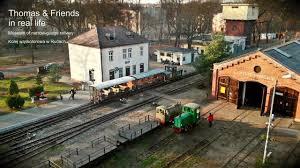 Pociąg dla miłośników kolei i fotografii już 19 października!