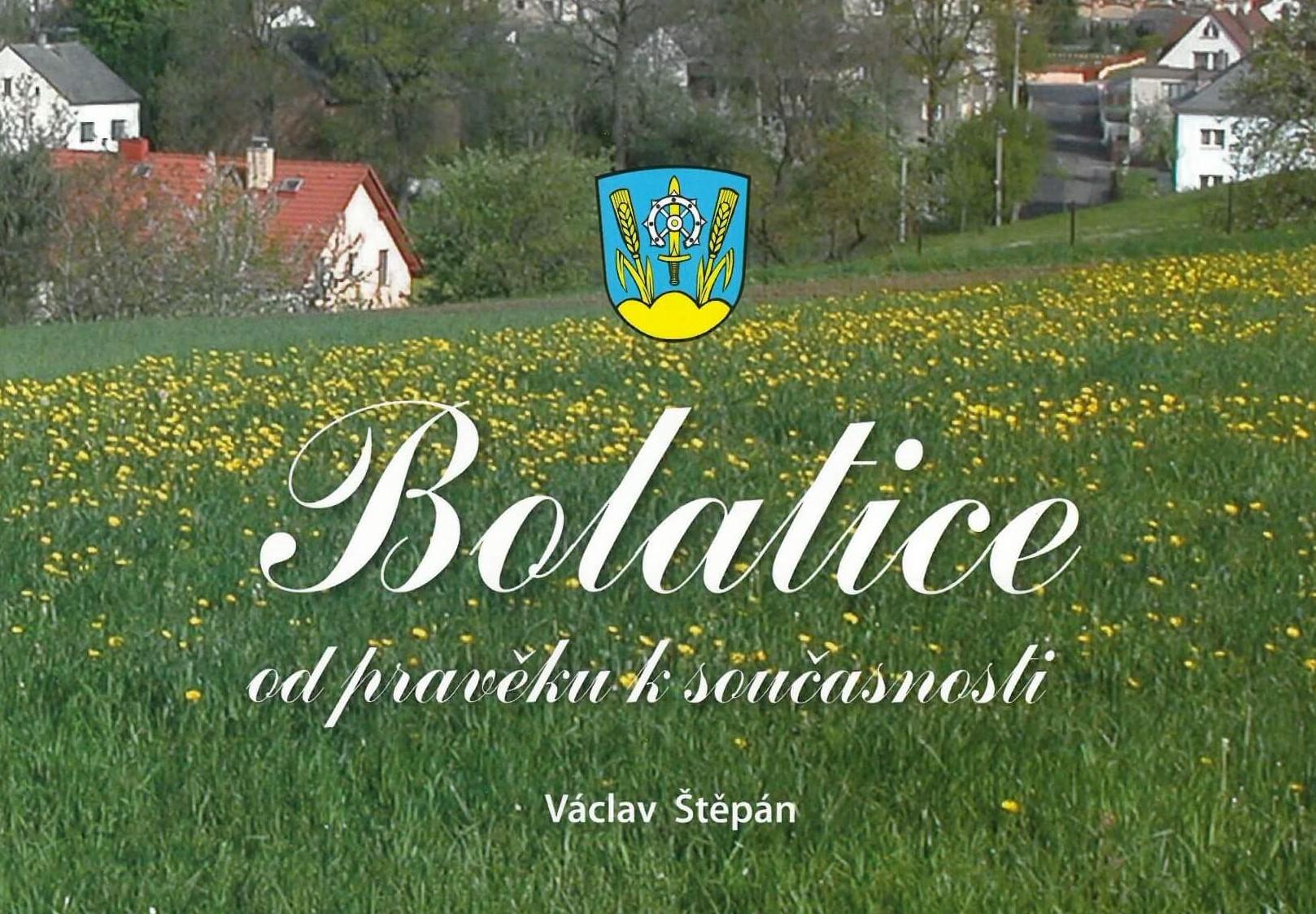 Napisz życzenia z okazji 770-lecia BOLATIC