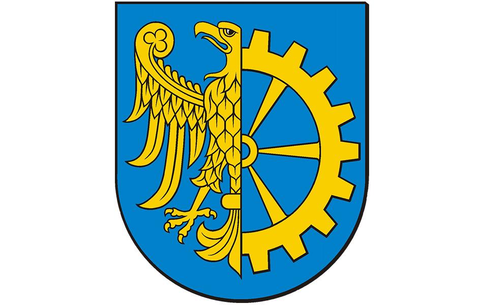 AKTUALIZACJA informacji dotyczącej funkcjonowania Urzędu Miejskiego w Kuźni Raciborskiej