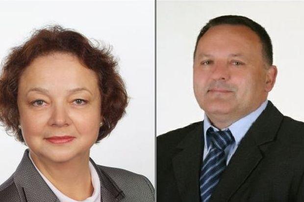 Odpowiedź Burmistrza Pawła Machy na odpowiedź byłej Burmistrz (2006-2014) Pani Rity Serafin do artykułu: