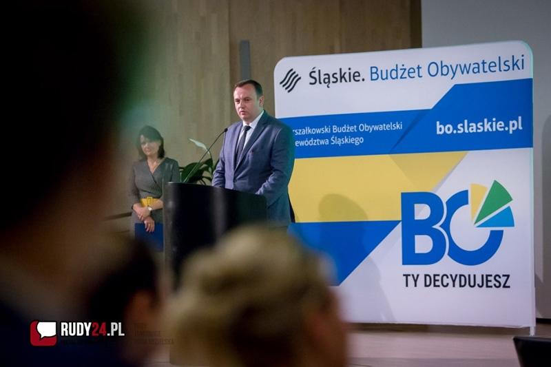 Znamy zadania, które pozytywnie przeszły weryfikację formalną I edycji Marszałkowskiego Budżetu Obywatelskiego