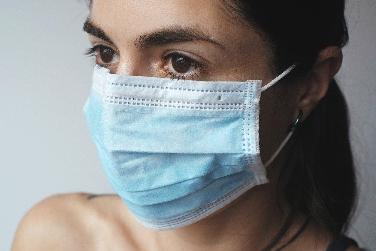 System zdrowia staje się niewydolny - apeluje minister zdrowia!