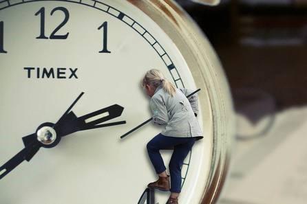 Czy dziś przestawimy zegarki po raz ostatni?