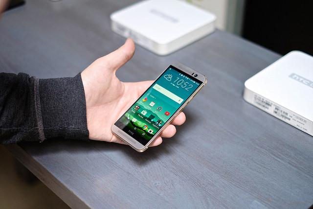 Telefony komórkowe mają funkcję, która może uratować Ci życie