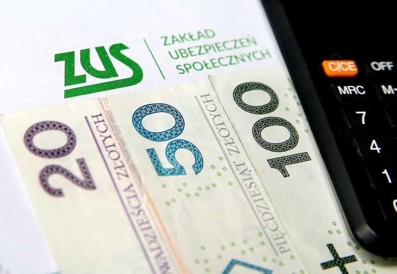 Mały ZUS: Małe firmy zapłacą niższe składki. Ile i od kiedy?