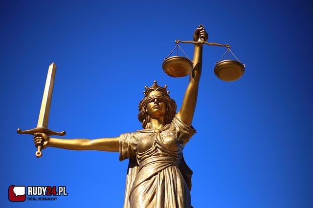 Nieodpłatna pomoc prawna w Rudach