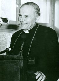 Dziś przypada 100. rocznica urodzin św. Jana Pawła II