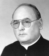 Zmarł ks. dr Wiesław Szeląg, były wikary z Rud w latach (1976-1979)