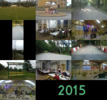 Podsumowanie kadencji Sołtysa i Rady Sołectwa Rudy (2014-2018)