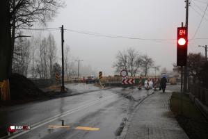 W ekspresowym tempie powstanie nowy most