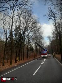 Niebezpieczeństwo na drodze 920