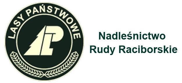 PGL LP Nadleśnictwo Rudy Raciborskie