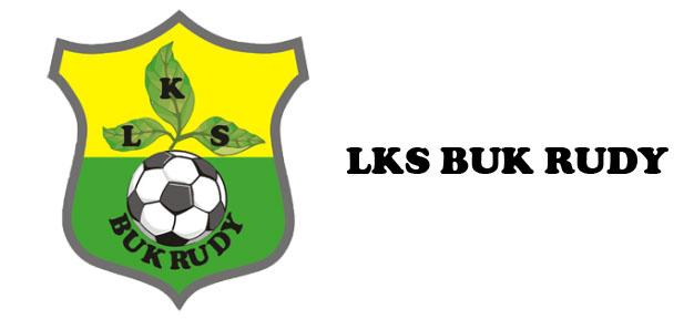 Klub sportowy LKS Buk Rudy