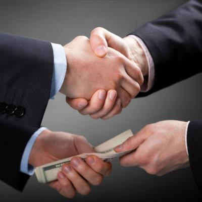 Bardzo ciekawa wymiana mikrokredytów