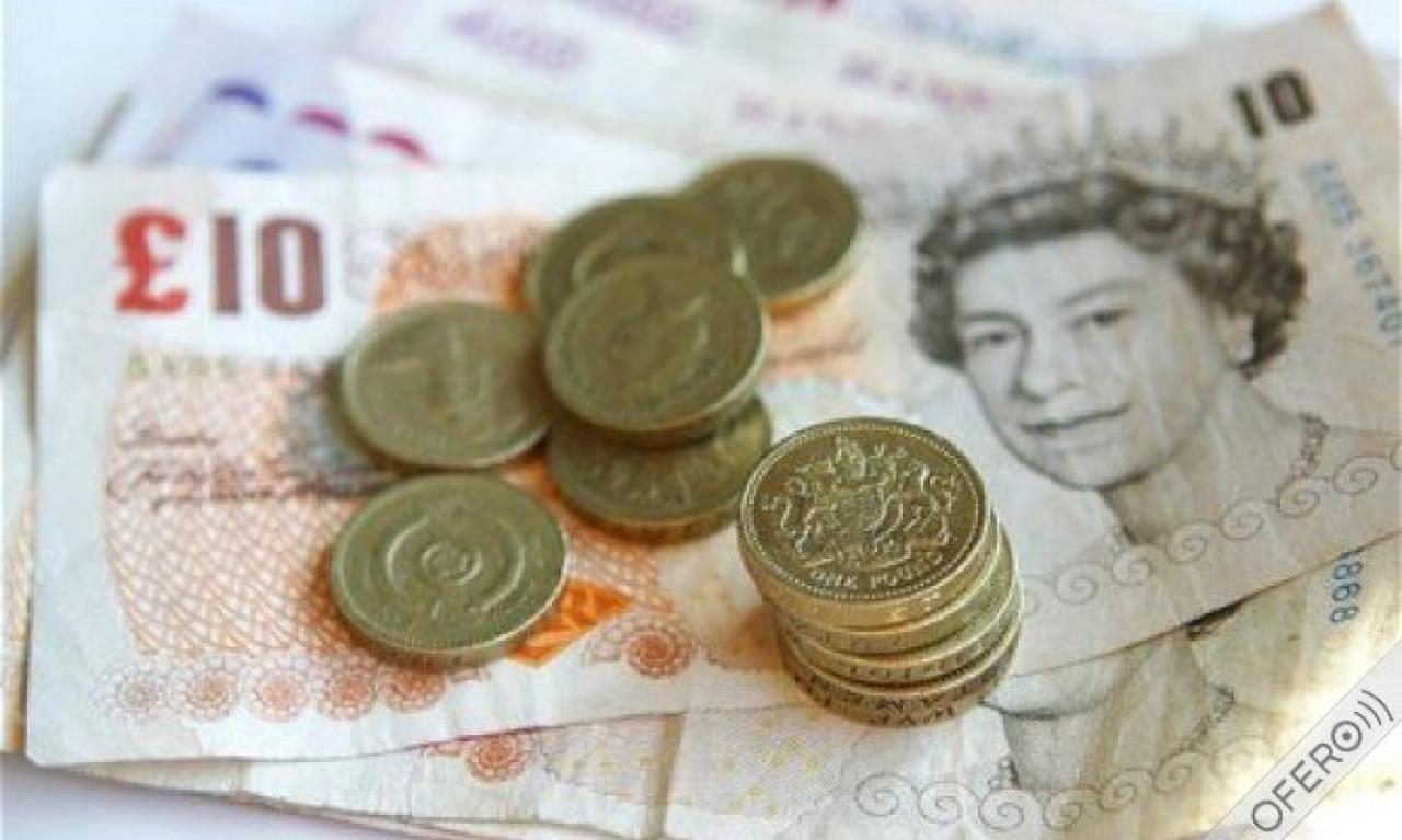 Pożyczka gwarantowana dla wszystkich