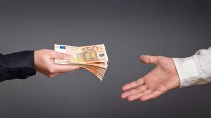Szybki dostep do kredytu, bezpieczna obsluga