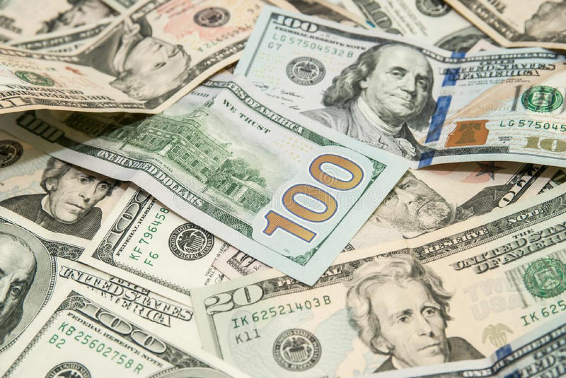 tutaj pożyczki i inwestycje prywatne